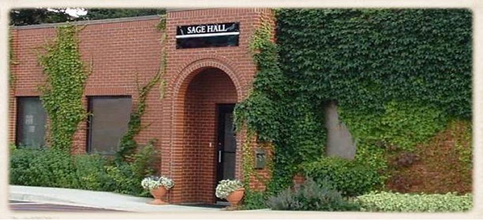 CICRC Colorado Injury Control Research Center - Psychology ...